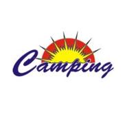 camping_schlabornhalbinsel