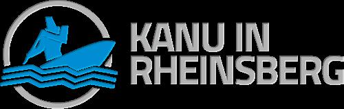 Kanu in Rheinsberg | Bootsservice Behnfeldt