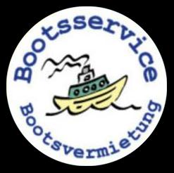 logo_behnfeldt