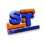 st_kaps.de